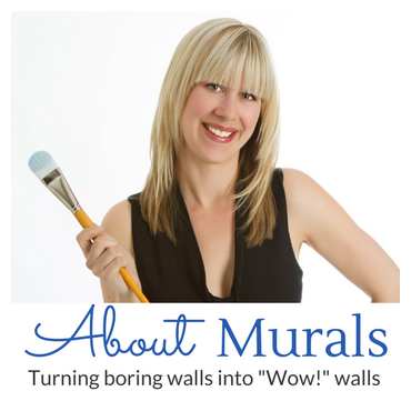 About Murals PROFILE.logo