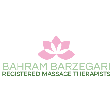 Bahram Barzegari Registered Massage Therapists logo