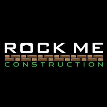 Rock Me Construction PROFILE.logo