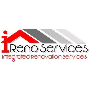 Integrated Renovation Services PROFILE.logo
