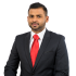 Varathan Anushan - Royal Lepage Ignite Realty