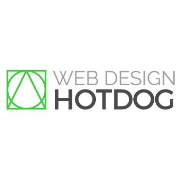 Web Design Hotdog PROFILE.logo