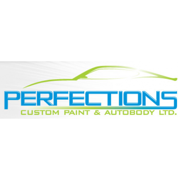 Perfections PROFILE.logo