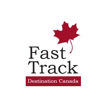 Fast Track Destination Canada PROFILE.logo