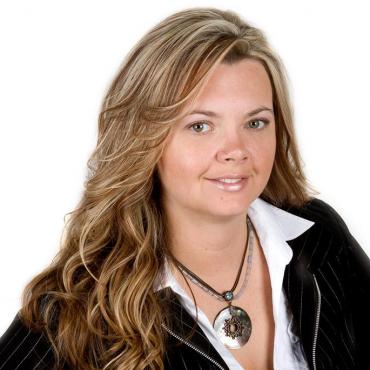 Jennifer Patterson - Realty Executives MJ PROFILE.logo