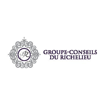 Impôt Richelieu & Impôts St-Césaire PROFILE.logo