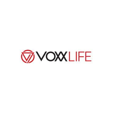 VOXXLife Independent Associate - Laurie Smith logo