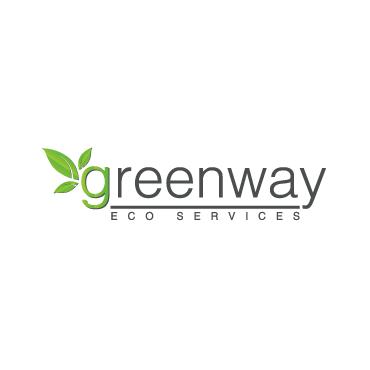 Greenway Eco Services PROFILE.logo