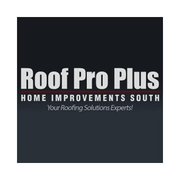Roof Pro Plus PROFILE.logo