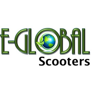 E-Global Scooters PROFILE.logo