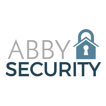 Abby Security PROFILE.logo