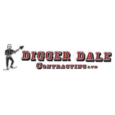 Digger Dale Contracting Ltd PROFILE.logo