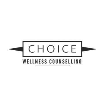 Choice Wellness Counselling logo