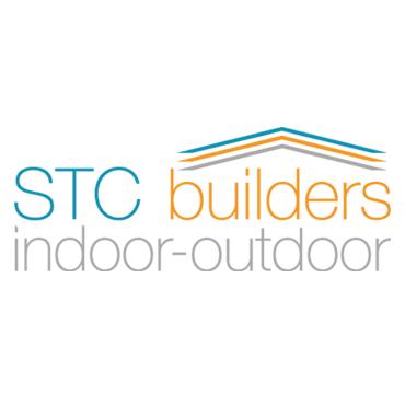 STC Group Inc. PROFILE.logo