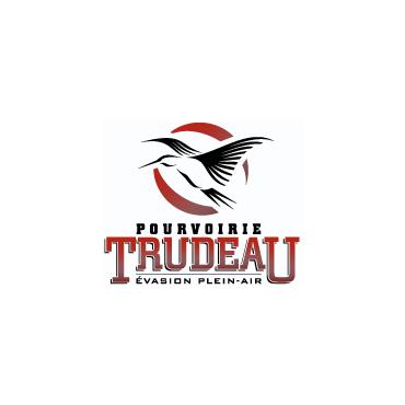 Pourvoirie Trudeau PROFILE.logo