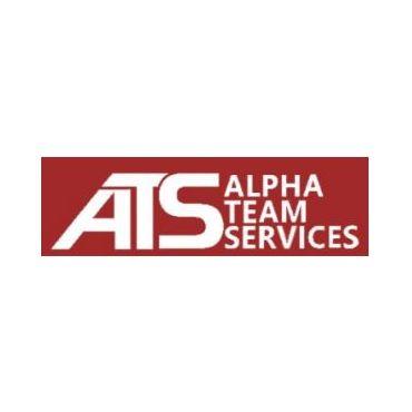 Alpha Team Services PROFILE.logo