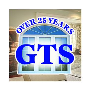 GTS Windows & Doors PROFILE.logo