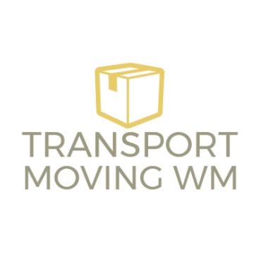 Transport Moving WM PROFILE.logo