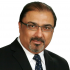 Aamer Kazi - RE/MAX Real Estate Centre Inc.