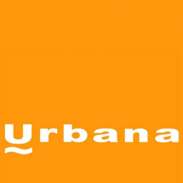 Urbana Kitchens PROFILE.logo