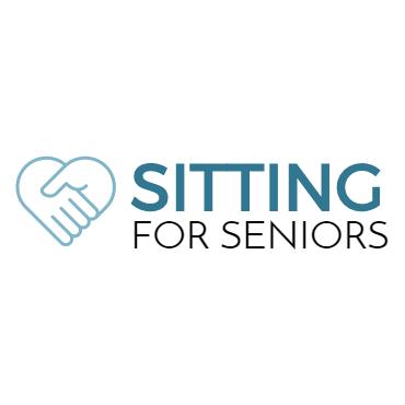 Sitting For Seniors PROFILE.logo