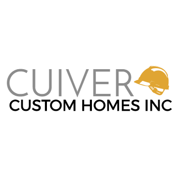 Cuiver Custom Homes Inc PROFILE.logo
