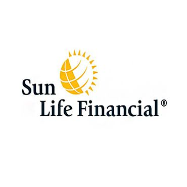 Sun Life and Pacific Employee Benefits PROFILE.logo