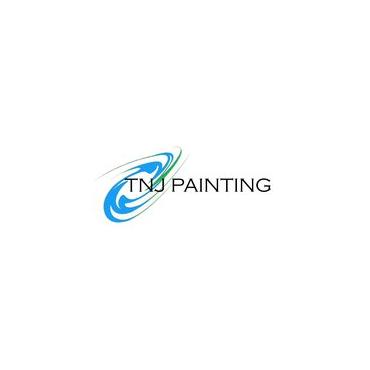 TNJ Painting PROFILE.logo