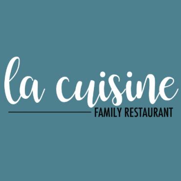 La Cuisine PROFILE.logo
