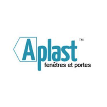 Aplast Canada Inc PROFILE.logo