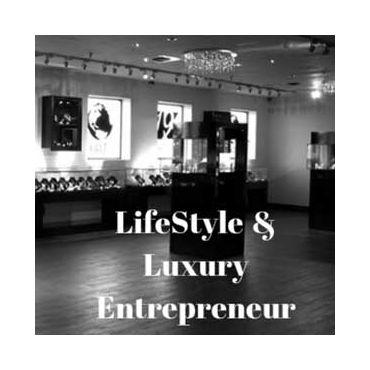 Independant Luxury Consultant at GWT - Feri PROFILE.logo