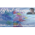 Gifted George Clairvoyant-Healer-Astrologer-Numerology-Medium-Tarot