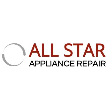 All Star Appliance Repair PROFILE.logo