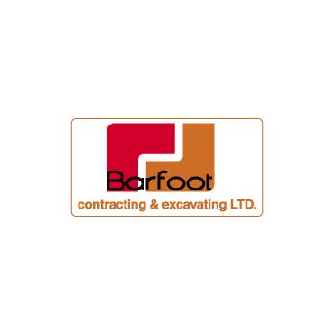 Barfoot Contracting & Excavating Ltd. logo