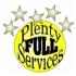 Plenty Full Services