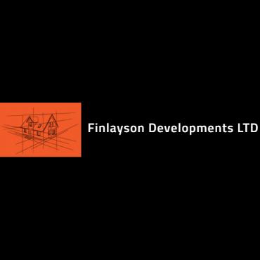 Finlayson Developments Ltd. logo