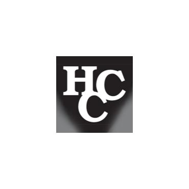 HC & C PROFILE.logo