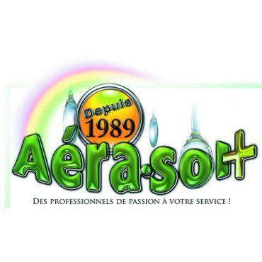 Aéra-Sol Plus PROFILE.logo