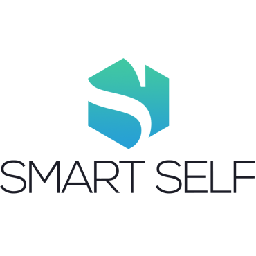 Smart Self Solutions Inc. logo