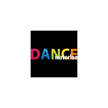 Waterloo Dance PROFILE.logo
