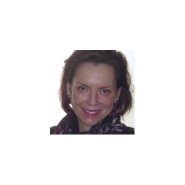 Dr Constance Lalinec PROFILE.logo
