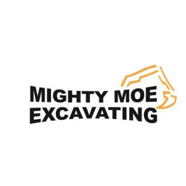 Mighty Moe Excavating PROFILE.logo