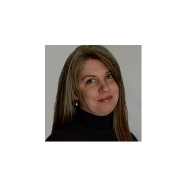 Tricia Bauert - CENTUM Discount Mortgage Canada Inc PROFILE.logo