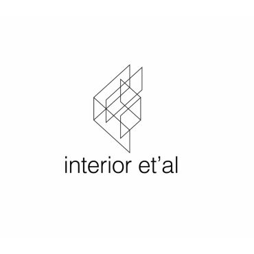 Interior et al PROFILE.logo