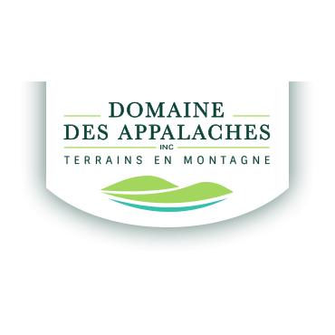 Domaine des Appalaches inc logo
