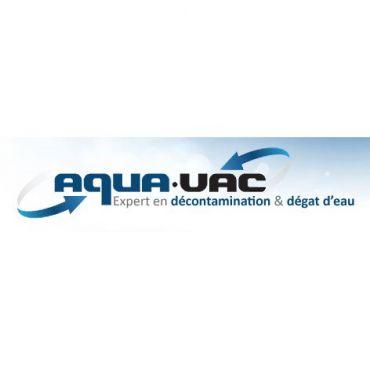 Aqua-Vac PROFILE.logo