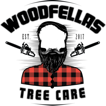 Woodfellas Tree Care PROFILE.logo