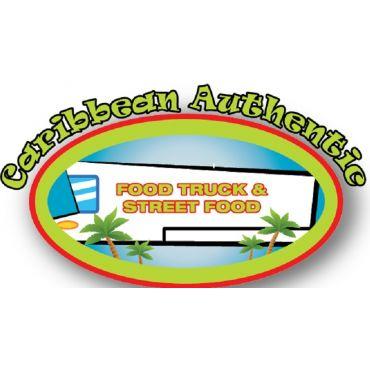 Caribbean Authentic Restaurant PROFILE.logo