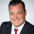 James Dwyer - Press Realty