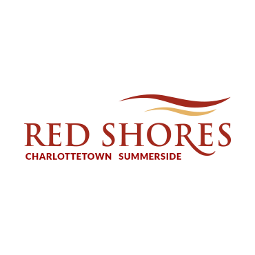 Red Shores Racetrack & Casino PROFILE.logo